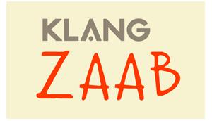 klangzaab_300